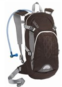 CamelBak Luxe Womens Hydration Bag 2011