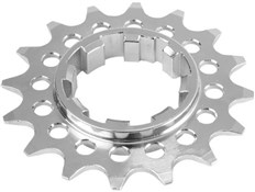 Product image for Gusset Campagnolo 1-er Single Speed Cog