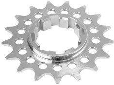 Gusset Campagnolo 1-er Single Speed Cog