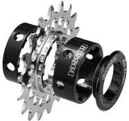 Product image for Gusset Campagnolo 1-ER - Single Speed Conversion