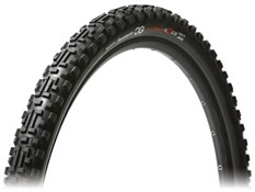 CG XC 29er Off Road Mountain Bike Tyres