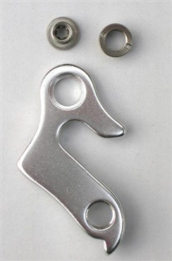 Image of Identiti Gear Hanger