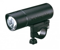 Product image for Topeak WhiteLite 1w AA Front Light
