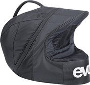 DH / XC Helmet Bag Helmet Bag
