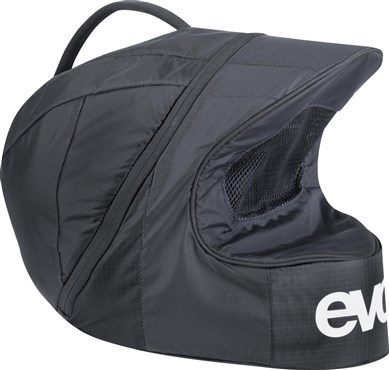 Image of Evoc DH Helmet Bag