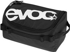 Evoc Washing Bag