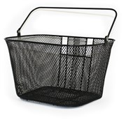 Front Wire Basket Only