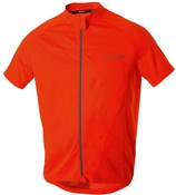 Altura Discovery Short Sleeve Jersey 2012