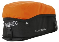 Altura Night Vision Rack Pack 2013