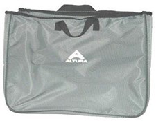 Product image for Altura Padded Inner Laptop Bag