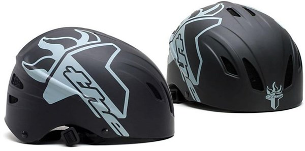THE Industries B1 IZYK Helmet