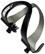 Karyotype Carbon Bottle Cage