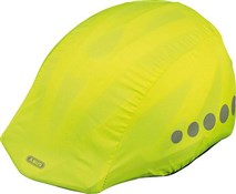 Product image for Abus Universal Helmet Cover