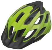 Hill Bill MTB Helmet