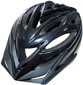 Abus Airstream Cycling Helmet