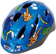 Smooty Kids Helmet