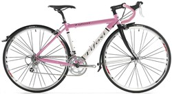 CK7 Audax Sora Womens 2012 - Road Bike