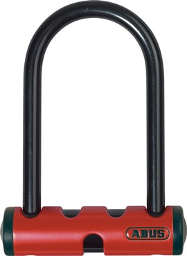Image of Abus U-Mini 40 D-Lock
