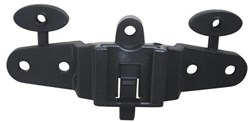 Cateye Rear Multi-Mount Bracket