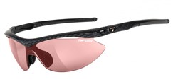 Slip High Speed Red Fototec Sunglasses