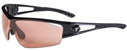 Loggic High Speed Red Fototec Sunglasses