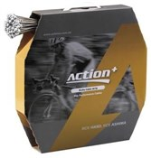 Action + Tandem Inner Brake Cable