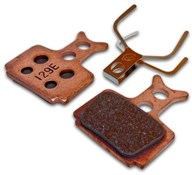 Brake Pads for The One, R1, RX, Mega