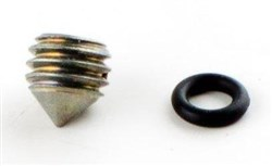 Product image for Formula Master Cylinder Bleed Screw Kit for RX, Mega and The One FR