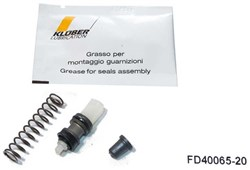 Master Cylinder Piston Kit for ORO