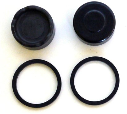 Image of Formula Caliper Piston Kit for R1
