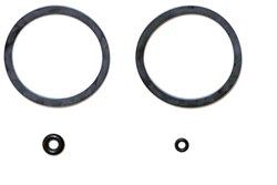 Product image for Formula Caliper O-Ring Kit for Mega and Mega 10