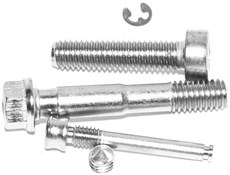 Standard Caliper Screws Kit for ORO 05-07