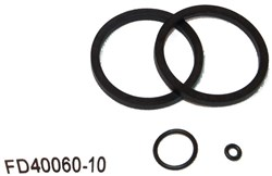 Caliper O-Ring Seal Kit for ORO 06-07