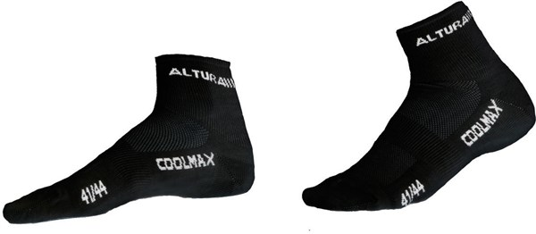 Image of Altura Coolmax Sport Socks 2015