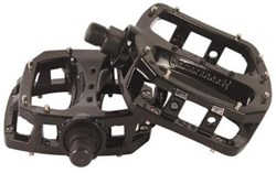 Bigfoot 2 X-Treme Platform Pedals