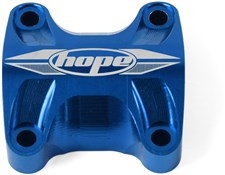 Hope Stem Face Plate
