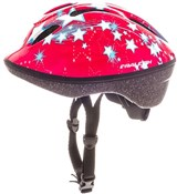 Product image for Raleigh Lttle Terra Kids Cycling Helmet