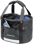 Shopper Comfort Mini Handlebar Bag