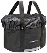 Shopper Plus Handlebar Bag