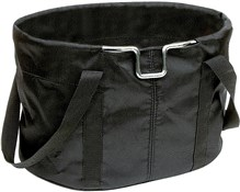 Shopper Handlebar Bag