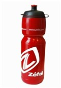 Zefal Premier 75 Bottle - 750ml