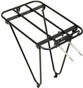 Product image for Minoura Gamoh King Rear Rack