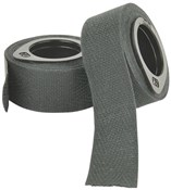Cotton Handlebar Tape (Single Roll)