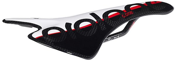 Prologo C.one Nack Saddle