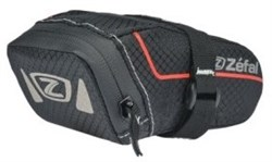 Zefal Z Light Seat Pack - X Small