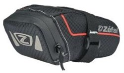 Z Light Pack XS Seat Pack