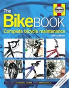 Haynes The Bike Book 6th Edition