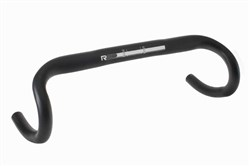 Product image for RSP Aero Road Bar