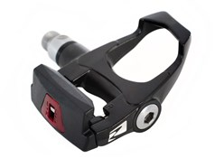 Clipless Road Pedal ARC Compatible