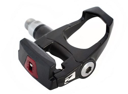 RSP Clipless Road Pedal ARC Compatible